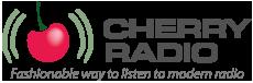 Chery Radio