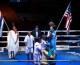 Cuba và Mỹ chuẩn bị tổ chức thi đấu giao hữu quyền anh