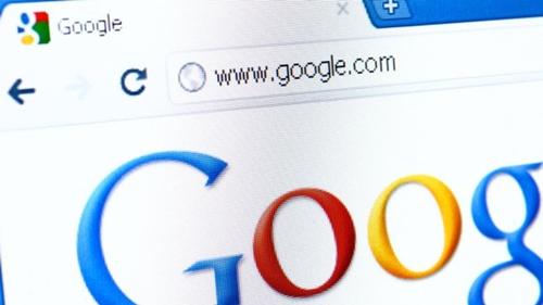 Các lưu ý cần quan tâm cho việc bảo mật tài khoản Google..