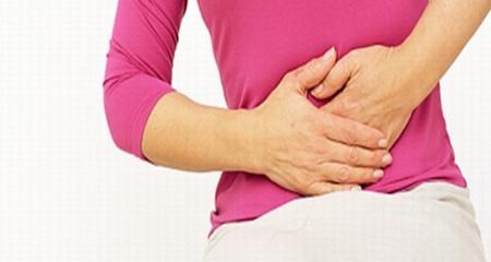 Bạn có phải là người có thể bị mắc ung thư dạ dày?