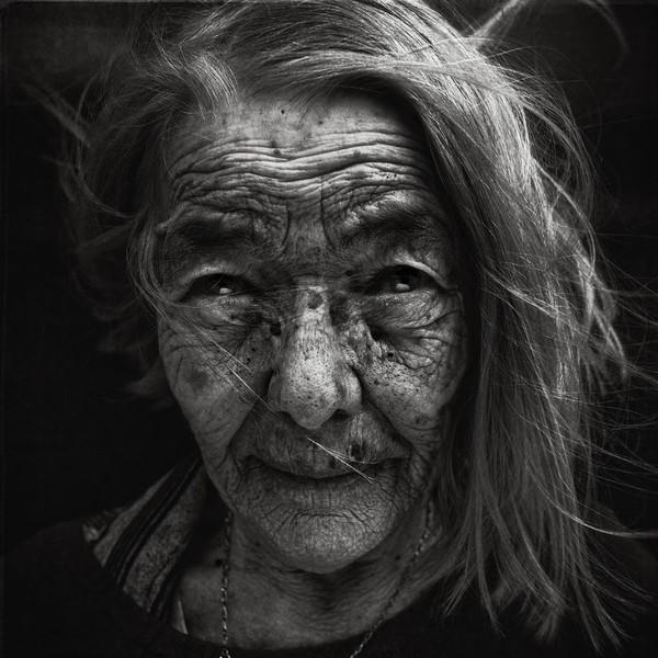 Chân dung về cuộc sống người vô gia cư khiến bạn ám ảnh