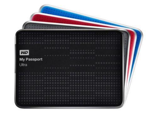 Khai-thac-SSD-2.jpg