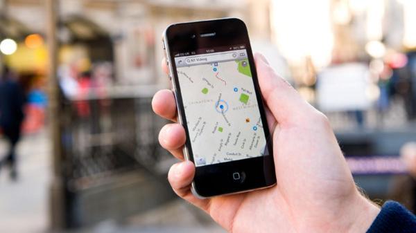 10 mẹo sử dụng smartphone một cách thông minh