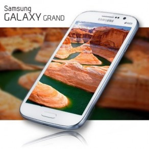 Samsung Galaxy Grand Duos I9082.