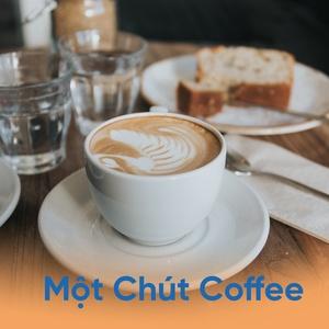 Một Chút Coffee