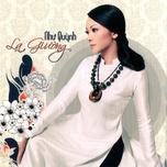 Lạ Giường (Thúy Nga CD 613)