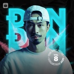 Nhạc V-Rap Hot Tháng 08/2020