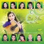 Khi Đã Yêu (Thúy Nga CD 612)