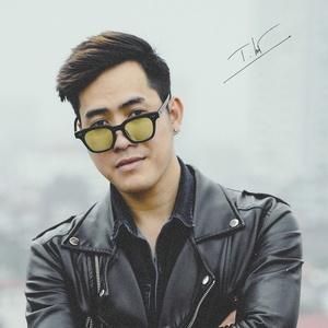 Thanh Hưng Idol