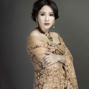 Thanh Lam (Nsưt)
