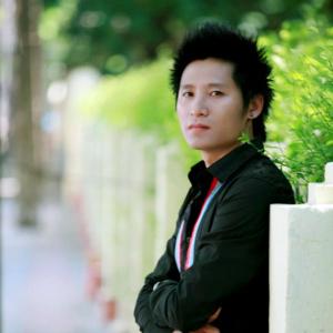 Trương Đại Hải