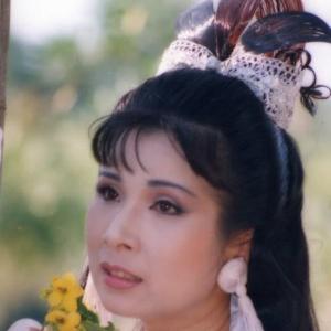 Phương Mai