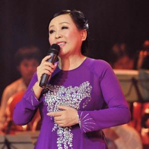 Thu Hiền (NSND)