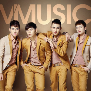 V.Music