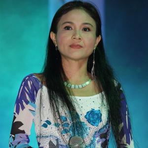 Thanh Ngân (Nsưt)