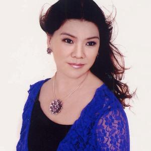 Thanh Hoa (Nsnd)
