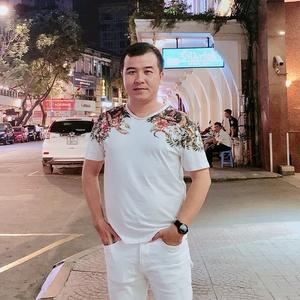 Tô Lâm