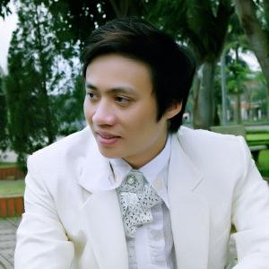 Xuân Lâm