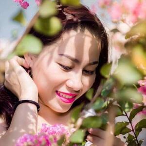 Nguyễn Lam Tuyền