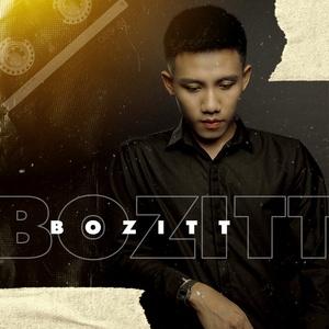 Bozitt