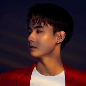 Nguyễn Đăng Nguyên